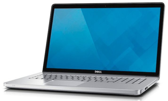dell_inspiron_17_7000_front_thumb