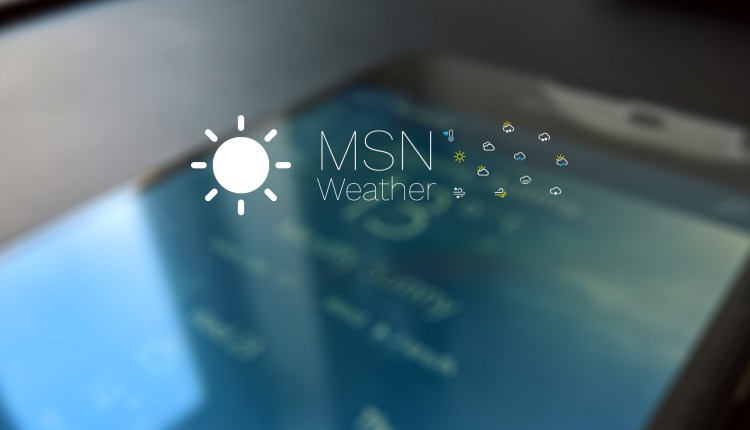 msnweatherfeatured