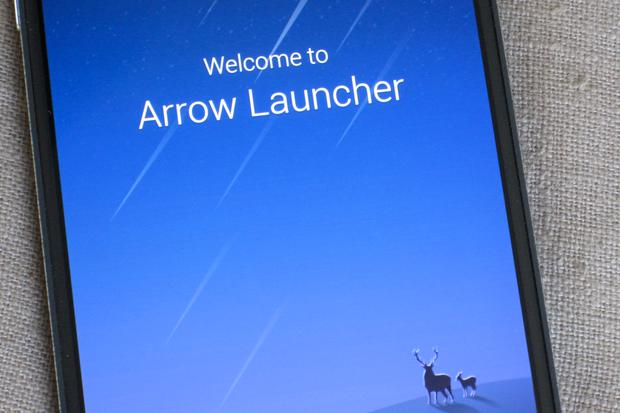 arrow-launcher-100598505-primary.idge