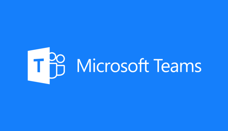 microsoft_teams