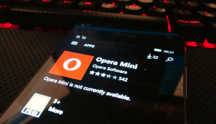 opera-mini-goodbye