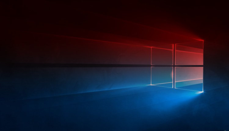 avancement de la future mise jour de Windows 10 Redstone …