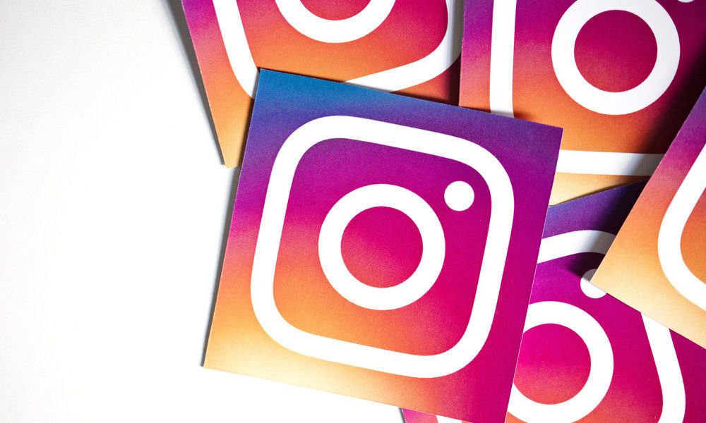 Instagram Stories Now Allows Sharing Photos Older Than A Day