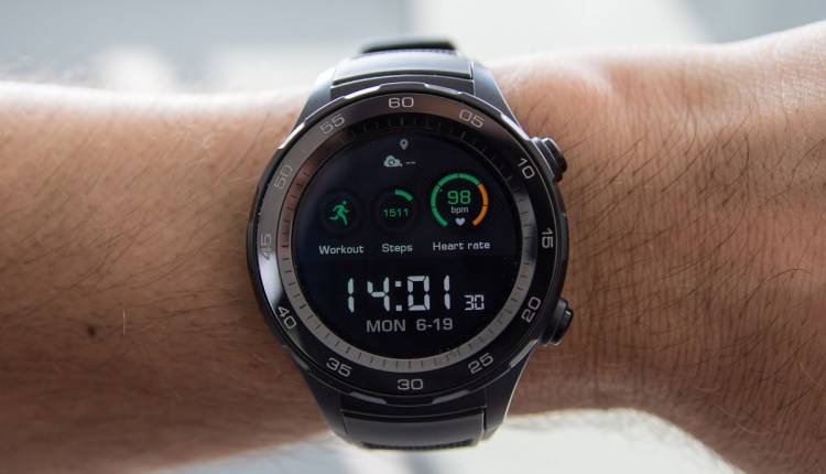 140343-smartwatches-review-huawei-watch-2-sport-review-image1-crnzi5gjkd
