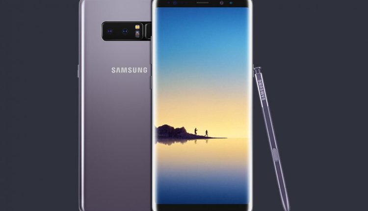 galaxy-note-8-specs-orchid-980×637