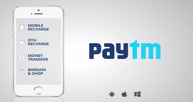 paytm-coupons.x18079