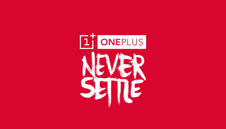 OnePlus-Never-Settle-e1465415519386