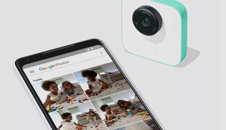 143385-cameras-news-its-about-time-googles-clips-ai-camera-might-finally-launch-soon-image1-btpwns39ng