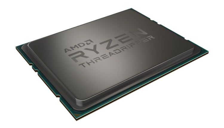 23588_ryzen_threadripper_chip_standard_text_1260x709