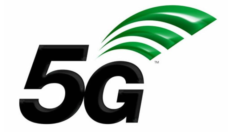 5g_logo_official_1488454415455