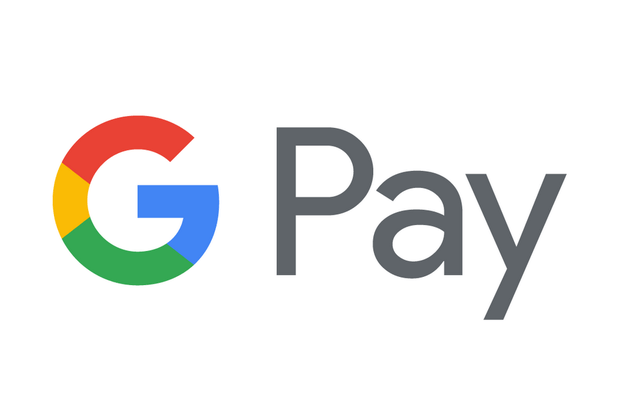 You can now pay for transit tickets in Las vegas with Google