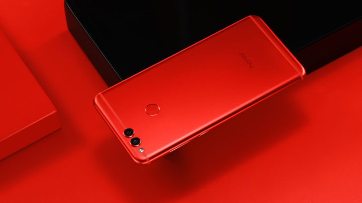 honor-7x-red-edition