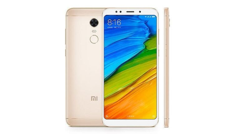 xiaomi_redmi_5_plus_gold_1514884230607
