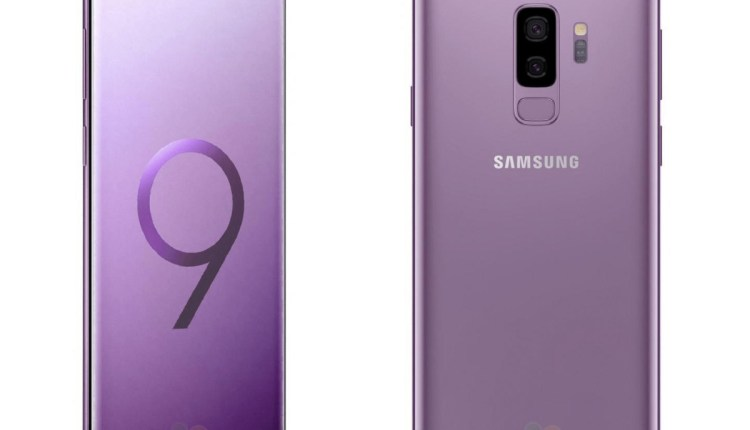 android-authority-samsung-galaxy-s9-plus-leak-1200×896