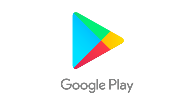 Apps Onetechstop 000 2017 Google - Has Play The Store From In Removed 700