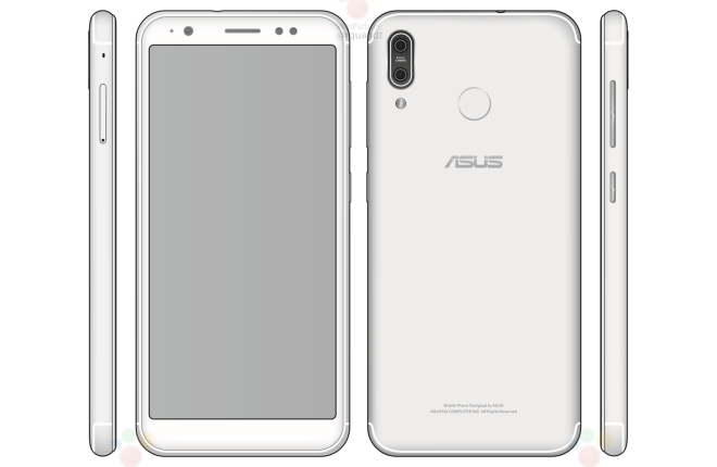zenfone-5-max-diagram-2