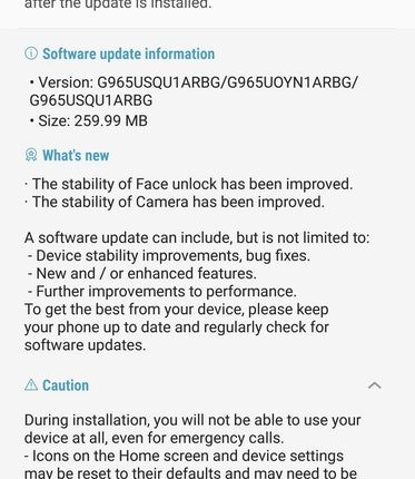 t-mobile-galaxy-s9-update-1