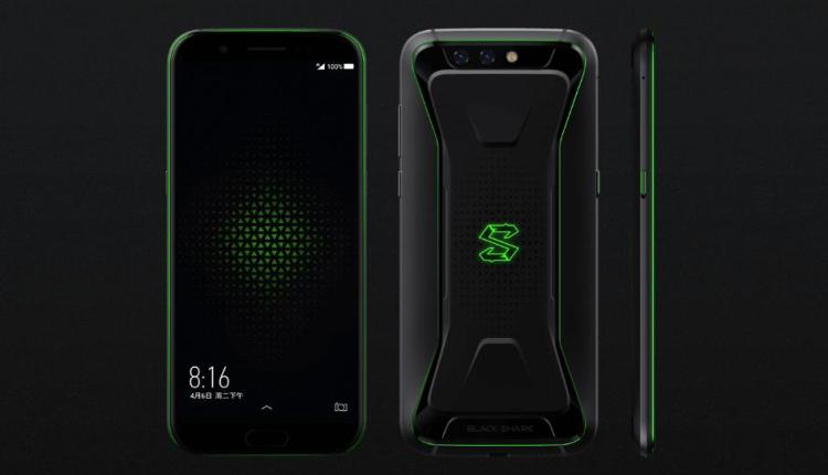 Black-Shark-Gaming-smartphone-official-image-9