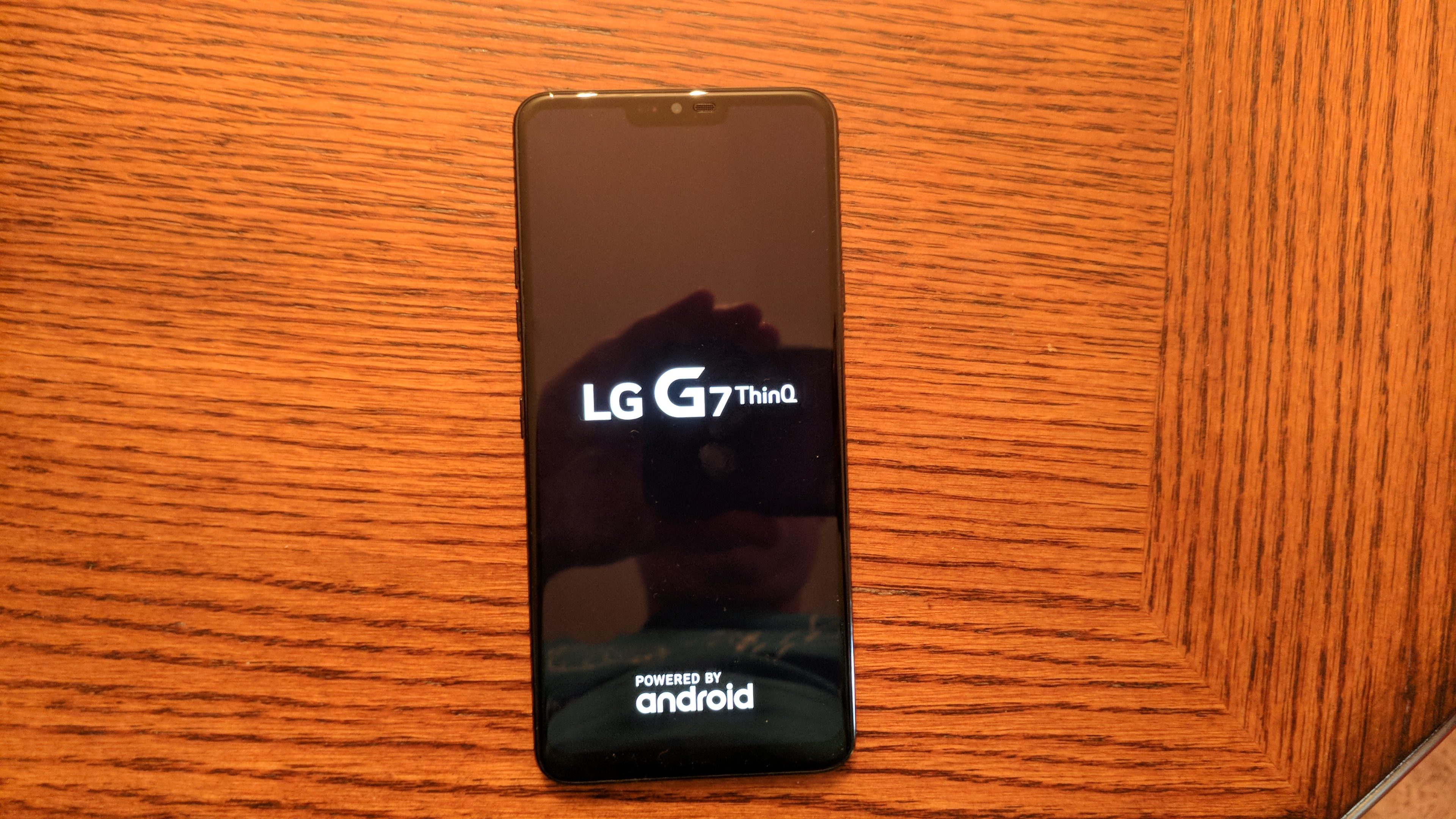 LG G7 ThinQ Review: Can it Take a Chunk out of the