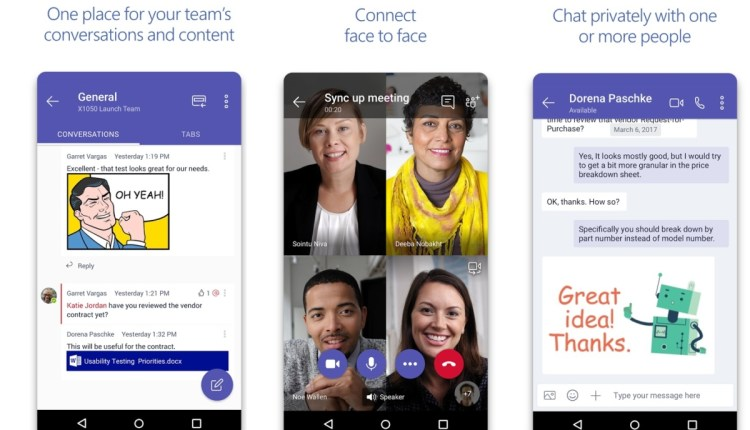 Microsoft-Teams-for-Android-1200×754