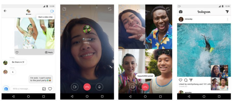 instagram-live-video-chat-768×337