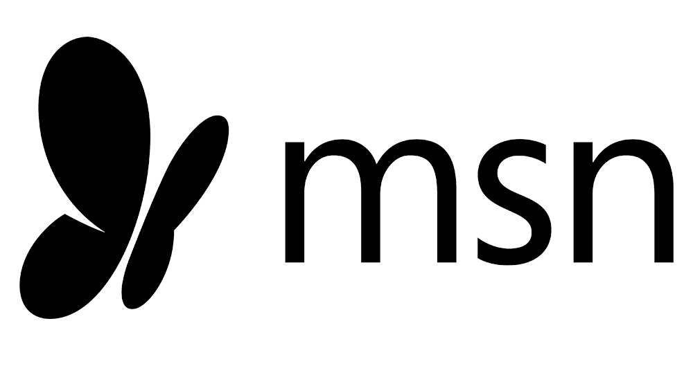 microsoft news replaces msn news on ios and android onetechstop