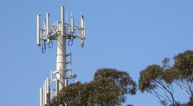Cell-tower-640