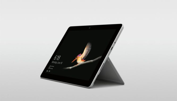 surface-go-lte