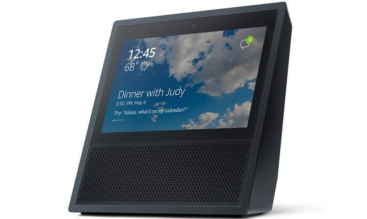 amazon-echo-show-prod-720×720
