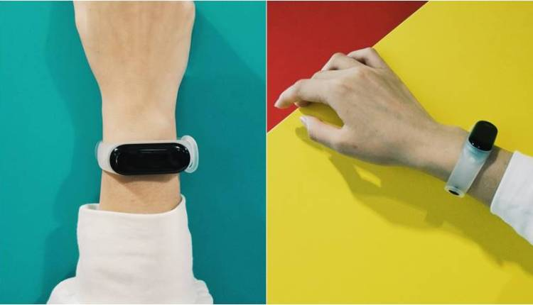 xiaomi-mi-band-3-explorer-main