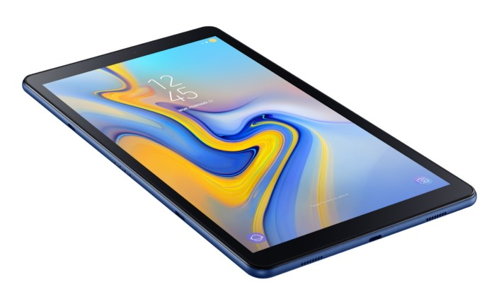 Galaxy-Tab-A-10.5-in-press-release_main_1