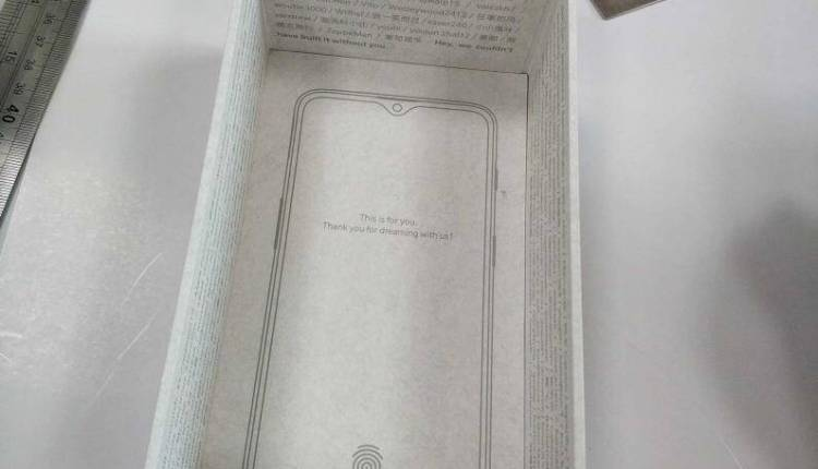 Alleged-OnePlus-6T-retail-box (5)