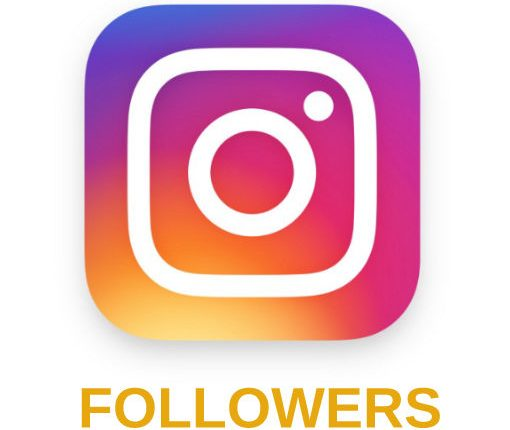 Instagram-followers-510×650