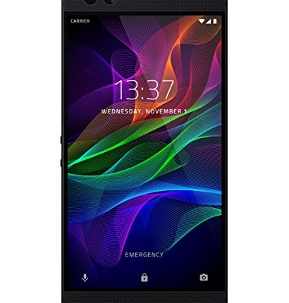razer-phone