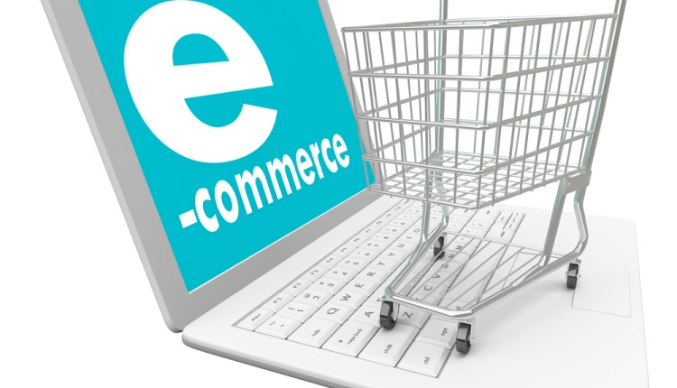 ecommerce-post