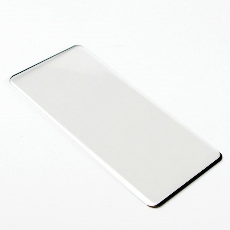 Galaxy S10 Protective Glass