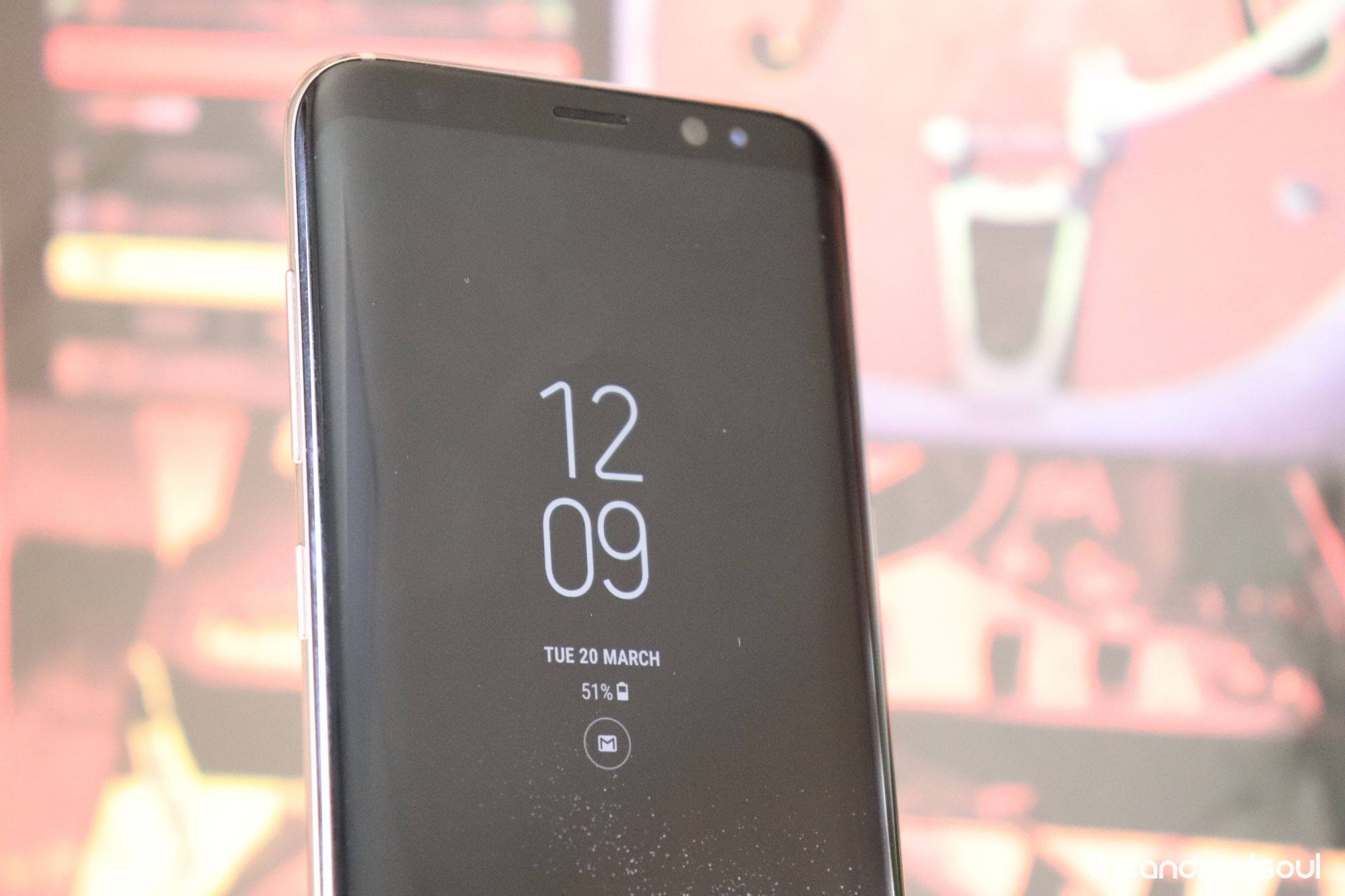 T-Mobile Galaxy S9, S9+ Also Gets Android Pie Update - OneTechStop