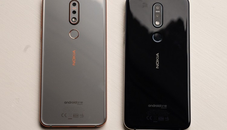 nokia-7-1-android-central-1