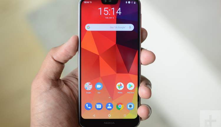 nokia-7-1-review-front
