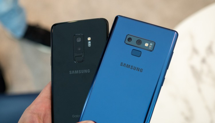 galaxy-note-9-vs-galaxy-s9-plus-7