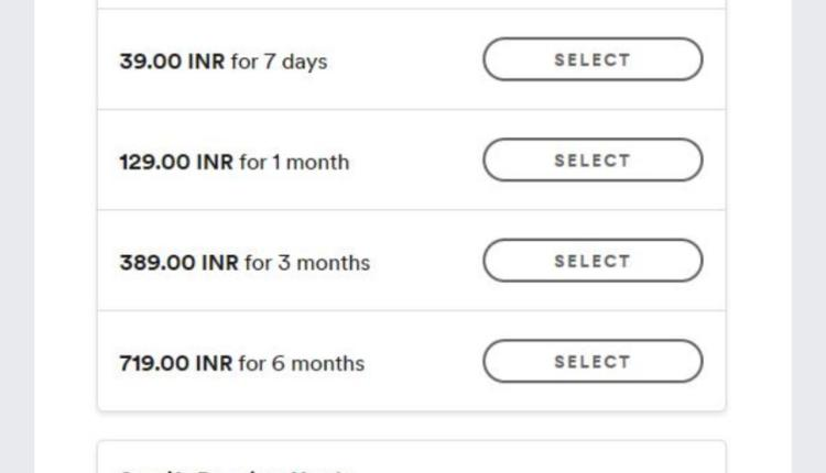 spotify_india_pricing
