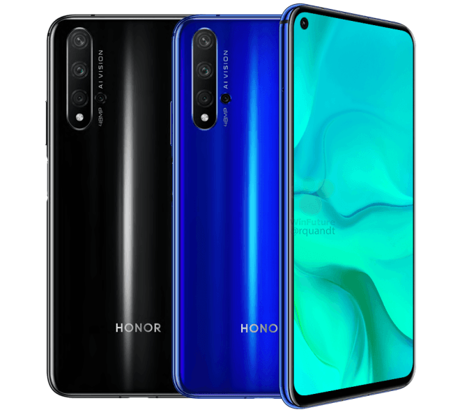 15 Upcoming Mobile phones in August 2019 in India : Top Smartphone List