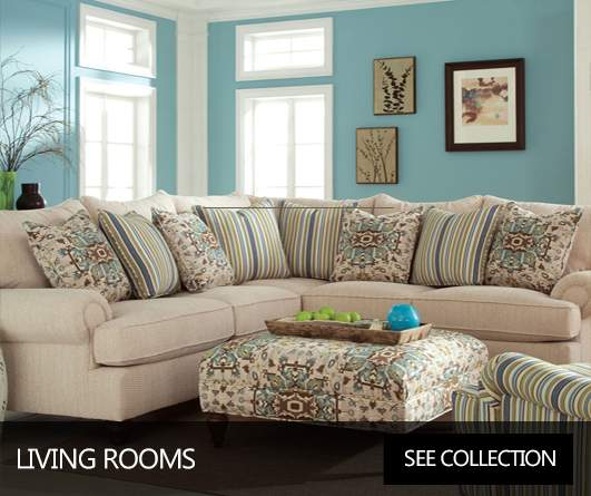 living room furniture long island carpet tiles for home bedroom store in one ten furnishings natuzzi editions
