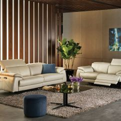 Liberty Sofa And Motion Loveseat Value City Furniture Htl A6234 Power Reclining One Ten Home Furnishings