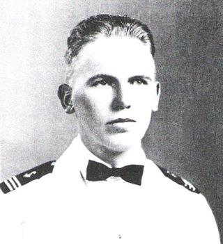 Paul Knapp