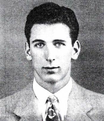 Philip Stanley Mayer