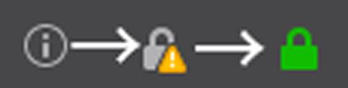 ワードプレスのSSL化で楽ちんプラグイン2点
