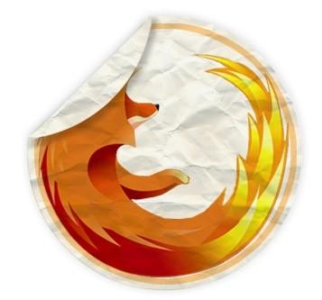 【画像で解説】Firefoxが重い時に入れてみたメモリ解放ソフト