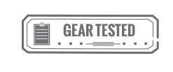 OneTigris Tactical Dog Pack Working Dog Harness l K9 Vest