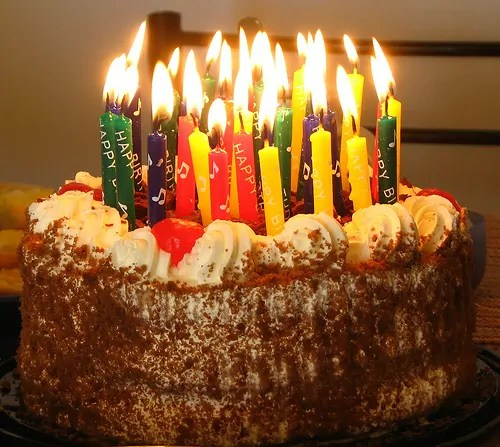 Cool Birthday Posts For Facebook Onetip Net